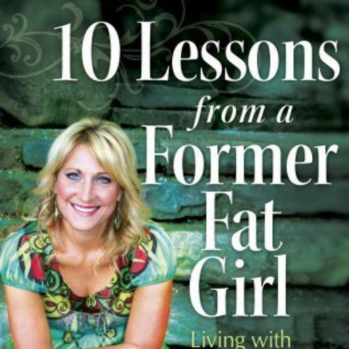FORMER FAT GIRL