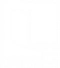 Intrigue | Los Angeles Film and Television Production Company